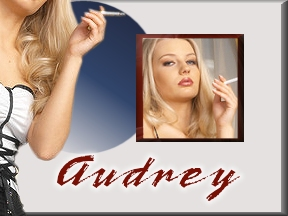 Audrey gallery profile image