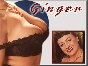 Ginger gallery profile image