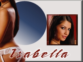 Isabella gallery profile image