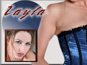 Layla gallery profile image